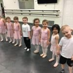 Prepare for the New Dance Season in Airdrie