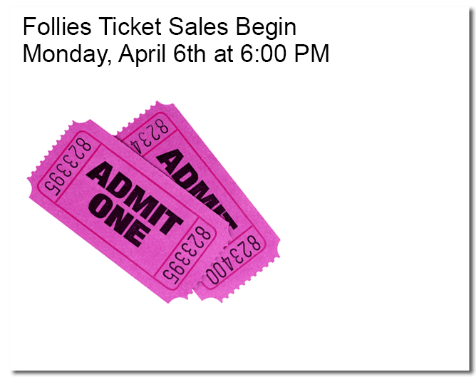 Follies-Ticket-Sales